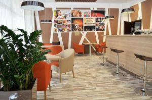 4 dôvody, prečo by ste mali prísť do FaxCOPY kaviarne v Poprade